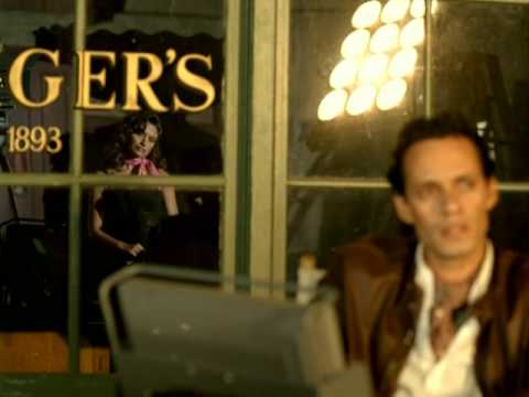 Marc Anthony - Ahora Quien (Salsa Version)
