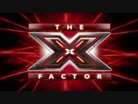 """X Factor 3 - Marco Mengoni canta """"L`amore si odia"""" [solo audio HQ]"""