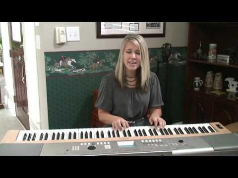 """Let Me Sign"" by Rob Pattinson-- Christina Brehm"