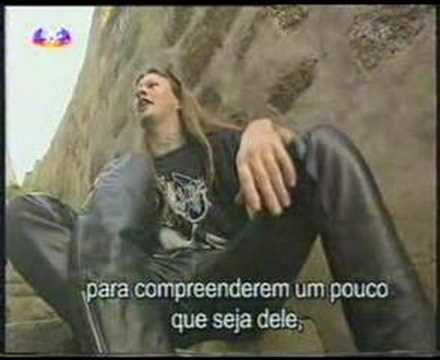 Marduk - Legion Interview Satanism Black Metal Portugal