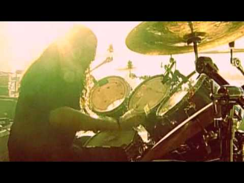Marduk - Throne of Rats (Live Waken Open Air 2005)