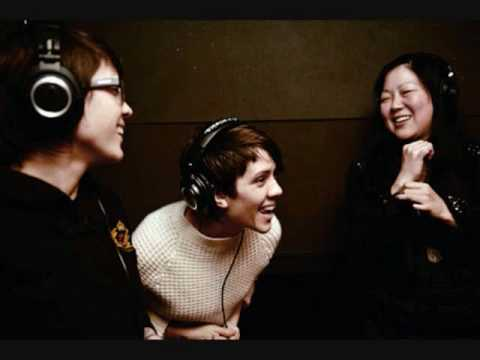 Margaret Cho feat. Tegan and Sara- Intervention