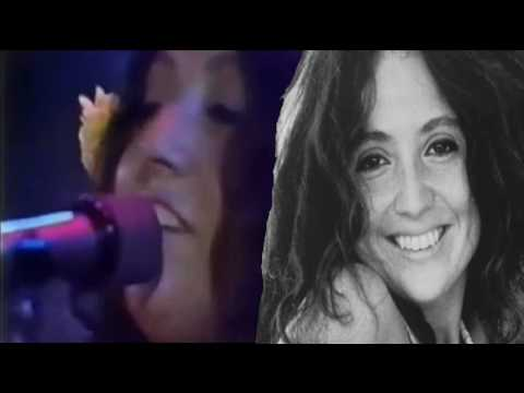 Maria Muldaur - Midnight At The Oasis (1974)