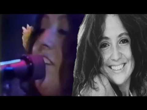 Maria Muldaur - Midnight At The Oasis (1974)