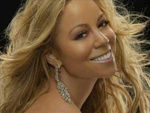 Mariah Carey ft. Akon & Lil Wayne - Bye Bye Remix [Video]