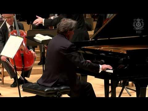 Wiener Philharmoniker Orchestra