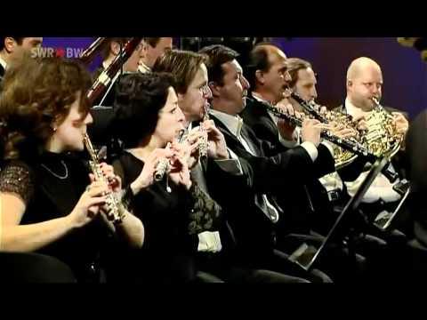 Tchaikovsky Symphony No.5, Mov.4-2 by Gergiev, MTO (2008)