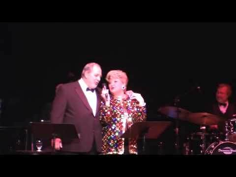 Marilyn Maye with Jim Smith