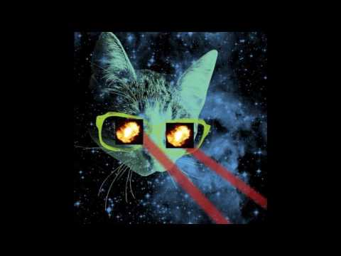 Marina & The Diamonds - I Am Not A Robot (Clock Opera Remix)
