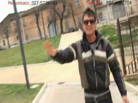 Francesco Renzi - Ogni volta che ti chiama amore -2011-