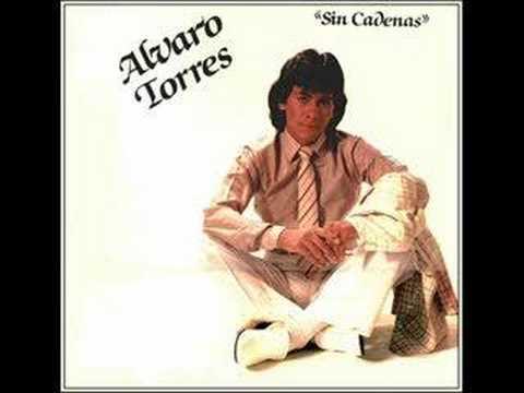Alvaro Torres y Marisela - Mi amor por ti