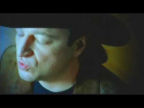 Mark Chesnutt -She Was