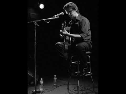 Mark Kozelek - Have You Forgotten (Live)