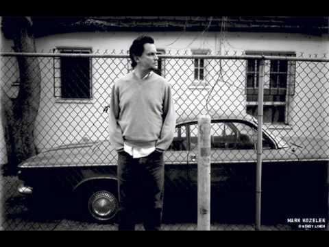 Mark Kozelek - If you want blood