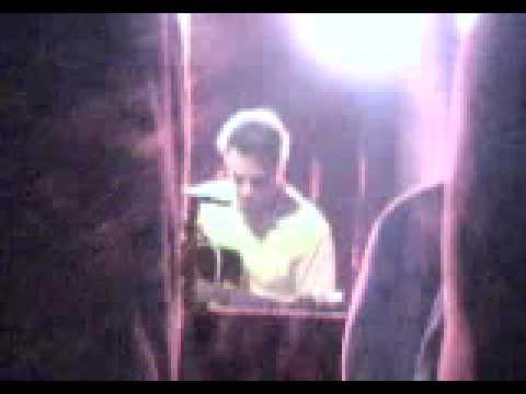 Mark Kozelek, Live 3-23-04 Doo Koo Kim