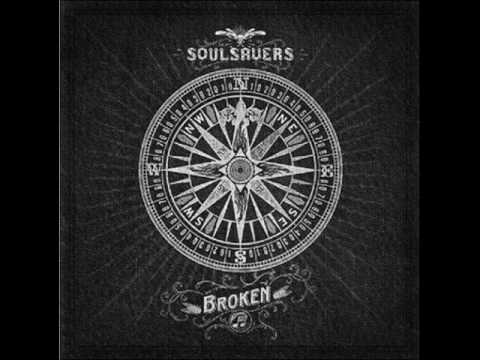 Soulsavers-Unbalanced Pieces