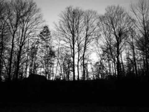 Soulsavers : Some Misunderstanding (Mark Lanegan 2009)