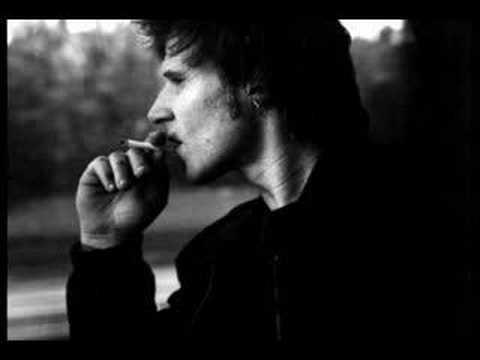 Mark Lanegan - Message To Mine