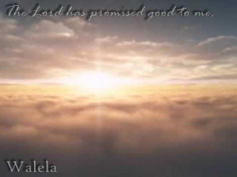 Music of Grace: Amazing Grace - with lyrics