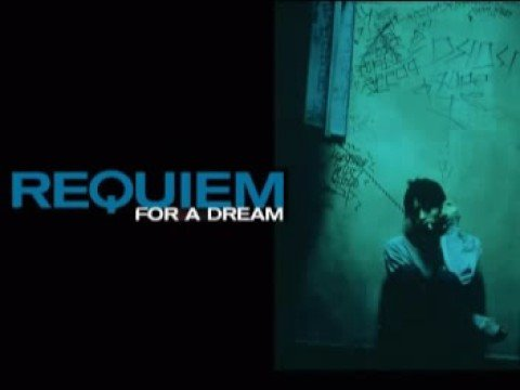 Requiem for a Dreams Theme