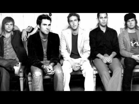 Maroon 5 - Misery (Lyrics) Mp3 Download [fan made] OFFICIAL MUSIC