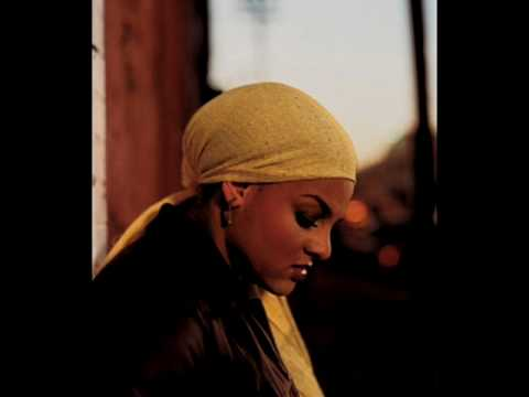 Marsha Ambrosius - Some Type of Way