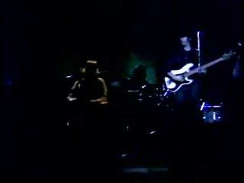 The Marshall Tucker Band Carolina Dreams 77 DVD Clip