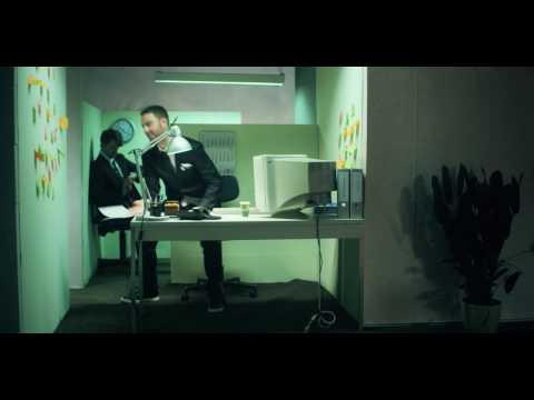 MARTERIA - VERSTRAHLT feat. Yasha (Teaser#2)