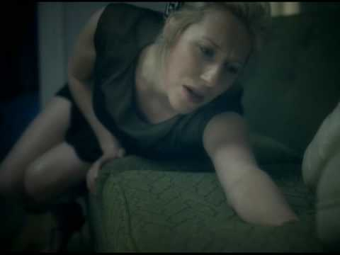Martha Wainwright - You Cheated Me