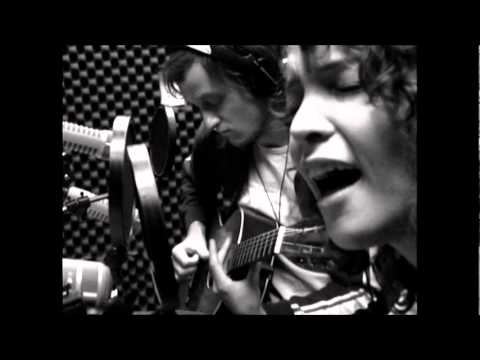 "GABY MORENO - ""The Immigrant"" - TREBLE CLEF LIVE"