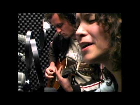 TREBLE CLEF LIVE- GABY MORENO HIGHLIGHTS