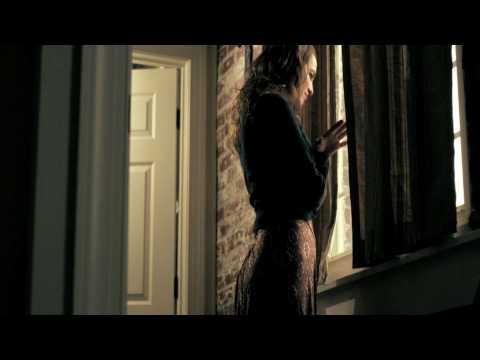 Martina McBride - Wrong Baby Wrong