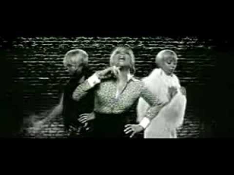 Black Eyed Peas - I Got A Feeling (Mary J. Blige Mashup)