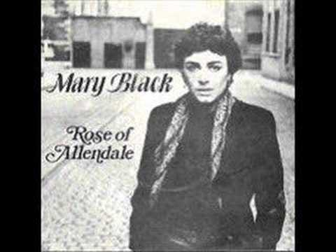 The Rose of Allendale - Mary Black