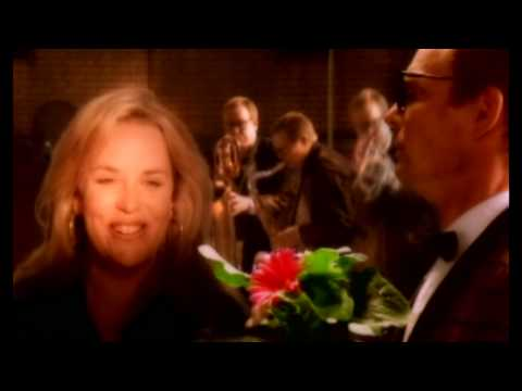 Mary Chapin Carpenter - Let Me Into Your Heart