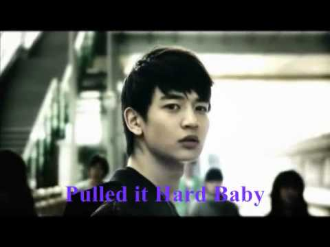 shinee mini movie 2: SHINee`s Bad Day
