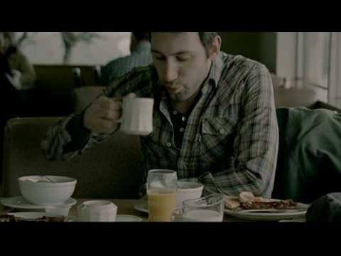 Mat Kearney - Nothing Left To Lose