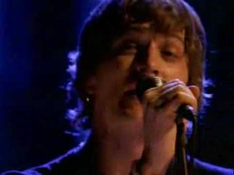 Matchbox Twenty - If You`re gone