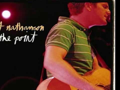 Matt Nathanson - Romeo and Juliet