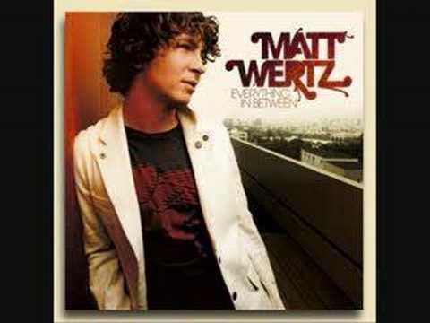 Matt Wertz- 519