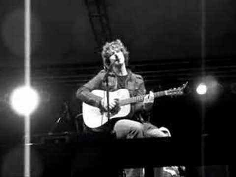 """Matt Wertz - """"5:19"""" - Ao vivo legendado em Português"""