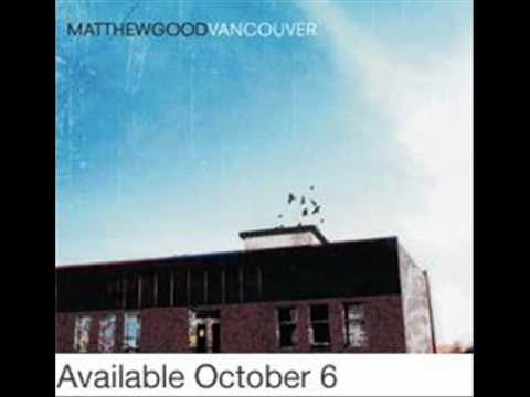 Matthew Good - Us Remains Impossible