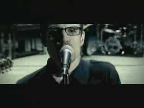 Matthew Good - Weapon (Original Version by Ante Kovac)