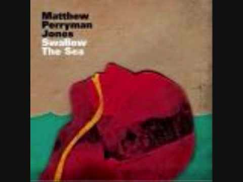 Matthew Perryman Jones- Save You