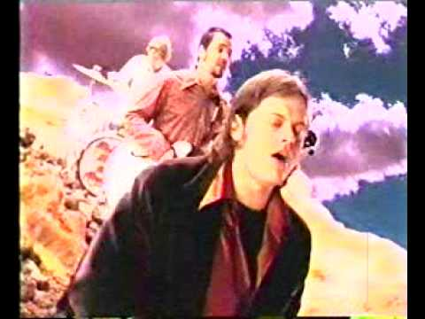 "Matthew Sweet ""Where You Get Love"""