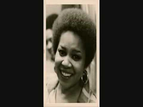 Mavis Staples - Since I Fell For You