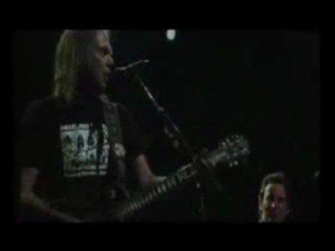 El�kel�iset - Kahvipakettihumppa (best live version ever)