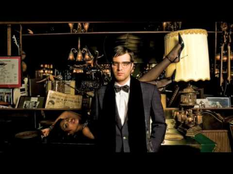Mayer Hawthorne - Maybe So, Maybe No (Audio)