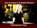 Leila Forouhar Live In Kodak Theatre.November/1/2008