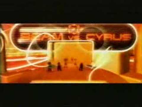 MC HAMMER - Beam VS Cyrus Feat. Mc Hammer - U Can�t Touch This